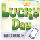 Lucky Day (mobile App)
