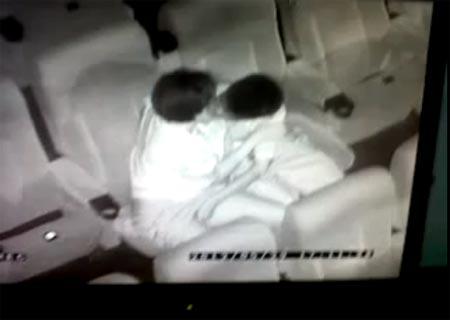 คลิปโรงหนังราชบุรีแอบถ่ายนักเรียนมีเซ็กส์ ...