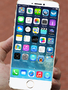 iPhone6 อึด ใหญ่ ยาว น่าโดน!!!