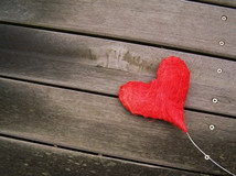 ความรักคืออะไร?