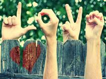 ความรัก 6 แบบ คุณเป็นแบบไหน?
