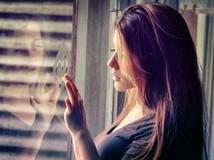 ความรัก หรือ คน ที่มีปัญหา