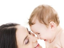 20 คำคม ความรักจากแม่