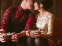 รักก็คือรัก.....