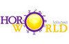 Horoworld's avatar