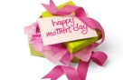 ดูดวง ของขวัญวันแม่ เสริมดวงคุณแม่ตามวันเกิด