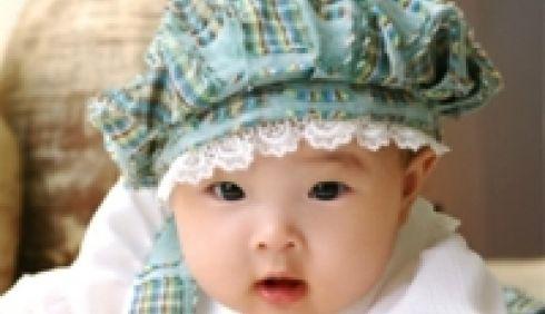 ฤกษ์คลอดบุตรปี 2555 เดือนมีนาคม