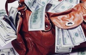 หมอกฤษฏ์ คอนเฟิร์ม ดวงการเงินปี 2559 พร้อมวิธีแก้เคล็ดการเงินติดขัด