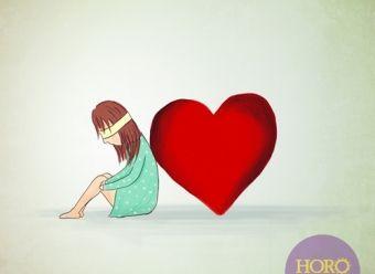 เตือน! 3 อันดับที่ดวงความรักเปราะบาง อยู่ในจุดเสี่ยง...!