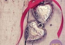 วิธีเสริมดวงความรัก สำหรับคนมีคู่