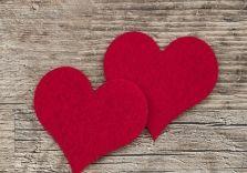 ดูดวงความรัก 12 ราศี ปักษ์หลังสิงหาคม2560