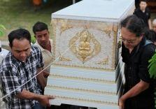 ไขข้อสงสัย! พิธีในงานศพของชาวพุทธแต่ละอย่าง แท้จริงแล้วคืออะไร?