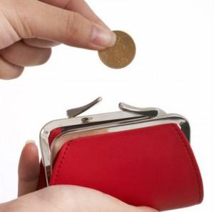 ดูดวง กระเป๋าใบโปรด ทำนายการเงิน