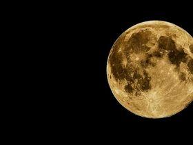 ฤกษ์ดี วันขอเงินพระจันทร์ วันเสาร์ที่ 28 ม.ค. 60 ฤกษ์แรกของปีนี้