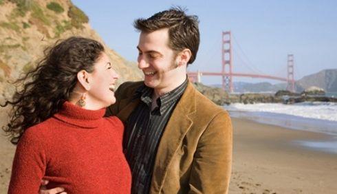 ดูดวงความรัก รักต้องห้าม ของคู่รักแต่ละปี