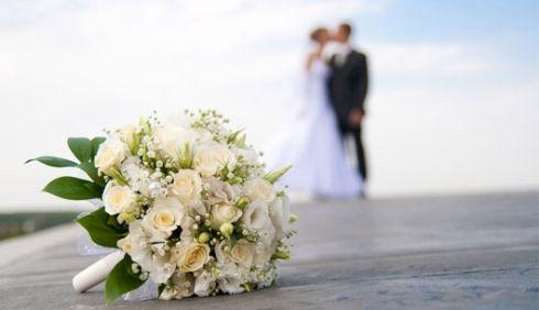 ฤกษ์แต่งงานปี 2555 เดือน มีนาคม