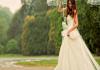 5 สาเหตุอาการเจ้าสาวกลัวฝน เพราะอะไรไม่ยอมแต่งงานเสียที