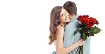 อยากรู้มั้ย? ดวงเนื้อคู่ของคุณจะมาเมื่อไหร่ หรือจะได้แต่งงานตอนไหน