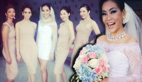 งานแต่งเมจิ ภาพงานแต่งเมจิ เควิน งานแต่งเมจิ เควิน