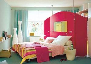 ฮวงจุ้ยห้องนอน ปรุงรักในห้องนอนให้หอมจรุงด้วยฮวงจุ้ย