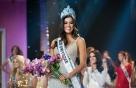 Miss Paulina Vega จาก Colombia คว้ามงกุฏ Miss Universe 2014