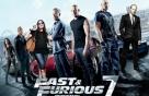 ด่วน! ศาลสั่งห้ามฉาย Fast & Furious 7 หลังเสี่ยเจียง ฟ้อง จา
