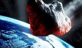 27-28 ก.ย. นี้ อุกกาบาตใหญ่จะชนโลกจนแตก