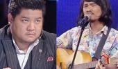เบน แจงแล้ว ปมดราม่า Thailand Got Talent 5