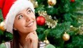 วันคริสต์มาส 2557 ประวัติวันคริสต์มาส วันคริสต์มาส