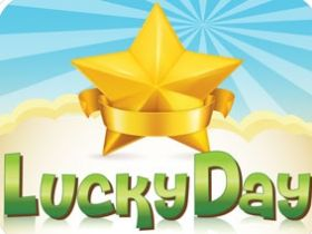 Lucky Day Application      horoworld