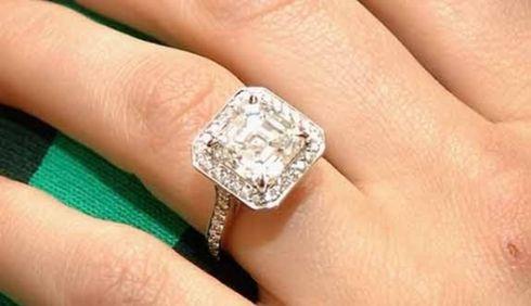 ความเชื่อโบราณ กับ การสวมแหวน