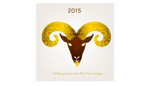 คำอวยพรปีใหม่ 2558 ปีใหม่ 2015 ภาษาอังกฤษ