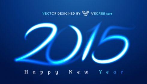 คำอวยพรปีใหม่ กลอนปีใหม่ 2558 คำอวยพรปีใหม่ 2558