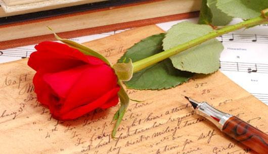 คำคมวาเลนไทน์ โดนๆ รับ Valentines Day 2012