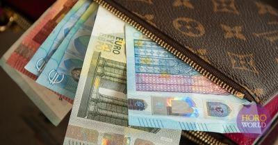 กระเป๋าตุงรัวๆ ด้วย 5 เคล็ดมงคลเสริมดวงการเงิน!