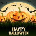 ฮาโลวีน2557 ( Halloween ) เรื่องที่คุณไม่รู้เกี่ยวกับเทศกาลฮาโลวีน